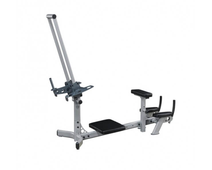 body solid PGM200X