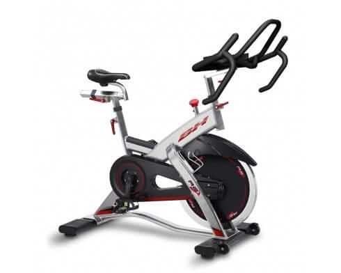 velo biking professionnel bh fitness rex