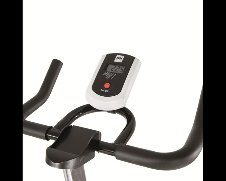 spinning bh fitness sb1.16
