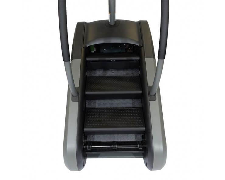 stair master evocardio