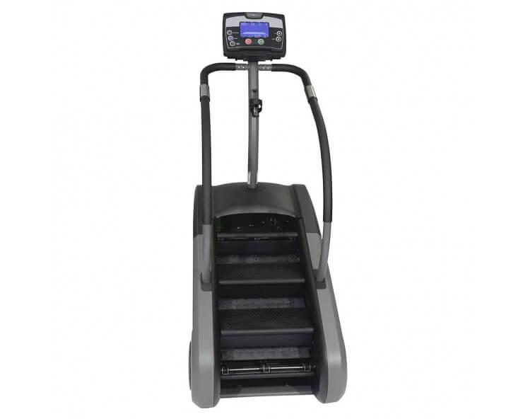 stairmaster evocardio