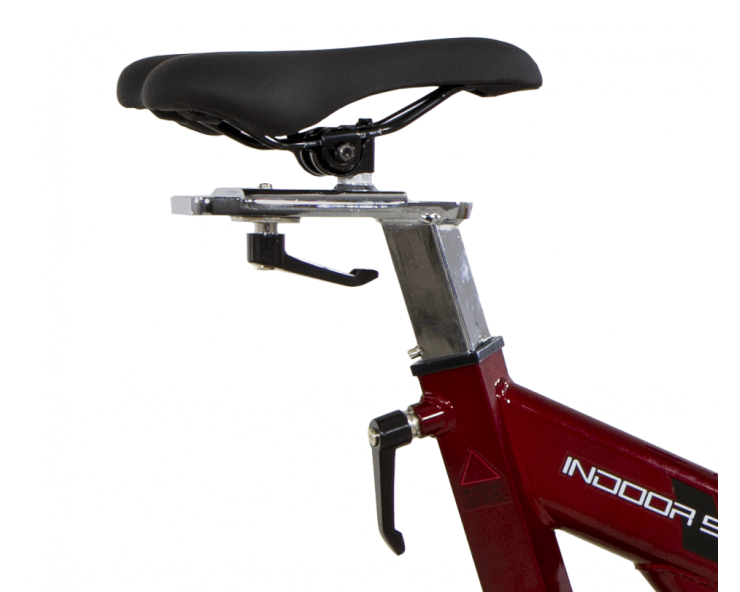 velo spinning bh fitness helios