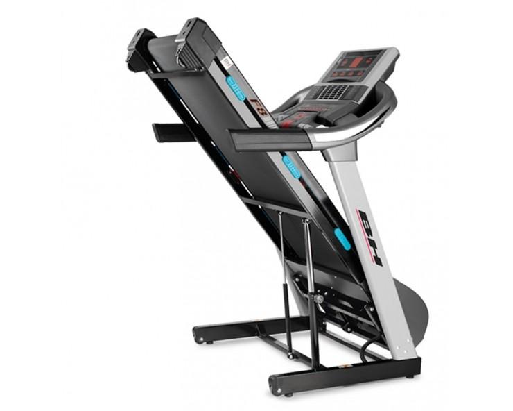 acheter tapis de course BH Fitness F8 TFT