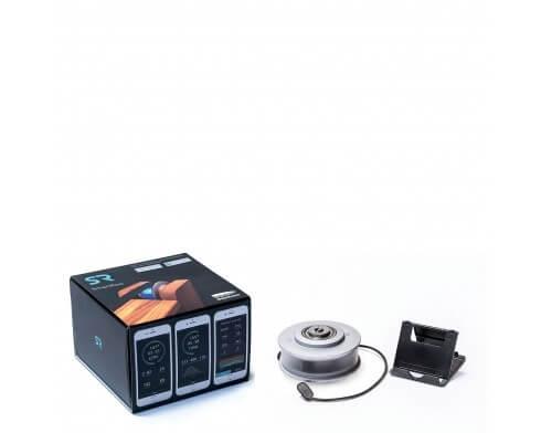 kit smartrow Waterrower