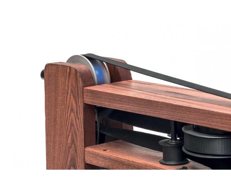 kit smartrow rameur bois waterrower