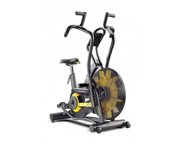 achat air bike evo regenegade AB100