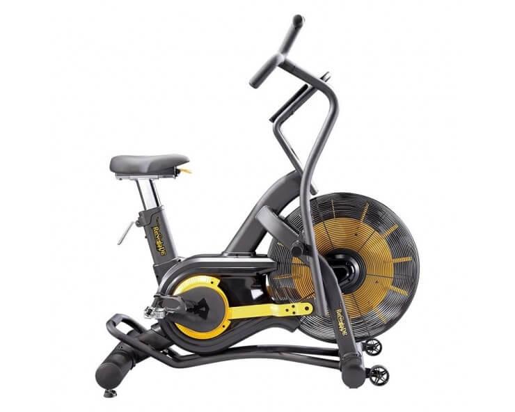acheter air bike AB100 Evocardio