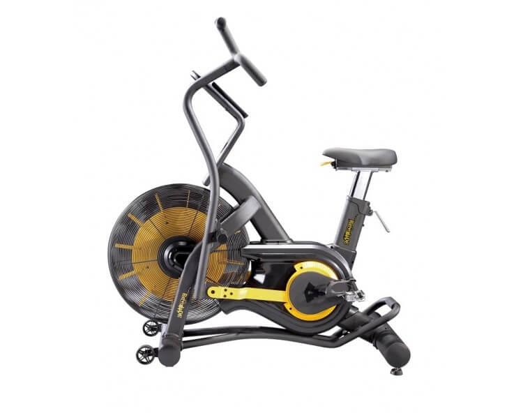 air bike Evo cardio AB100