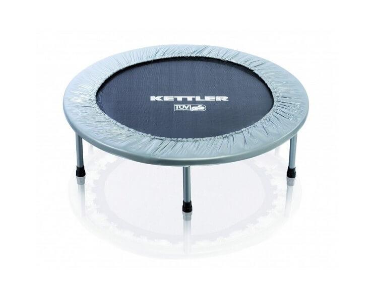 kettler trampoline 120 cm