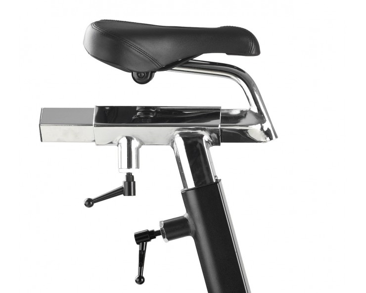 i airmag bh fitness indoor bike