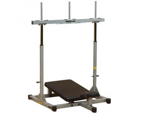 Leg Press Verticale Body solid PVLP156X