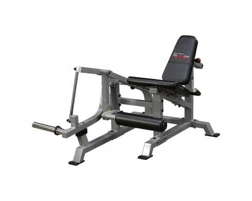 Leg Extension Pro Body Solid LVLE