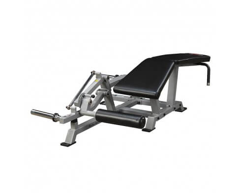 Leg Curl Pro Body Solid LVLC