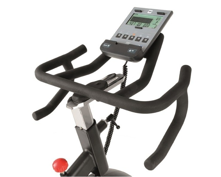 home trainer i airmag bh fitness