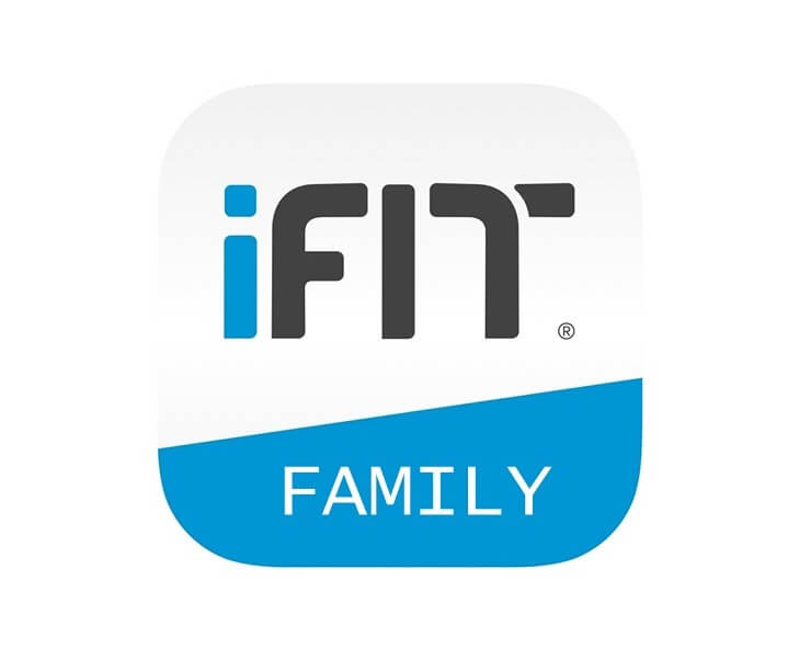 ifit family