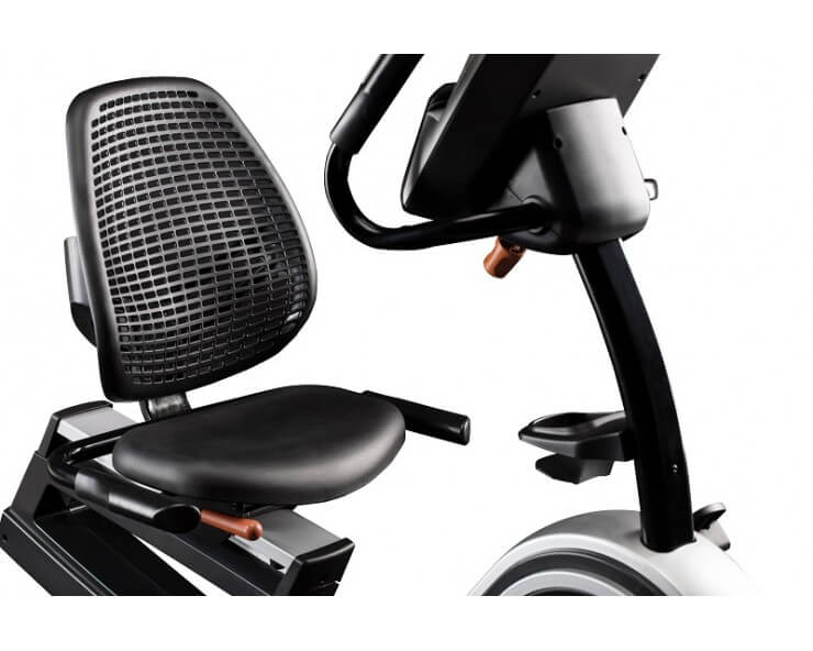 achat velo appartement VR21 nordictrack