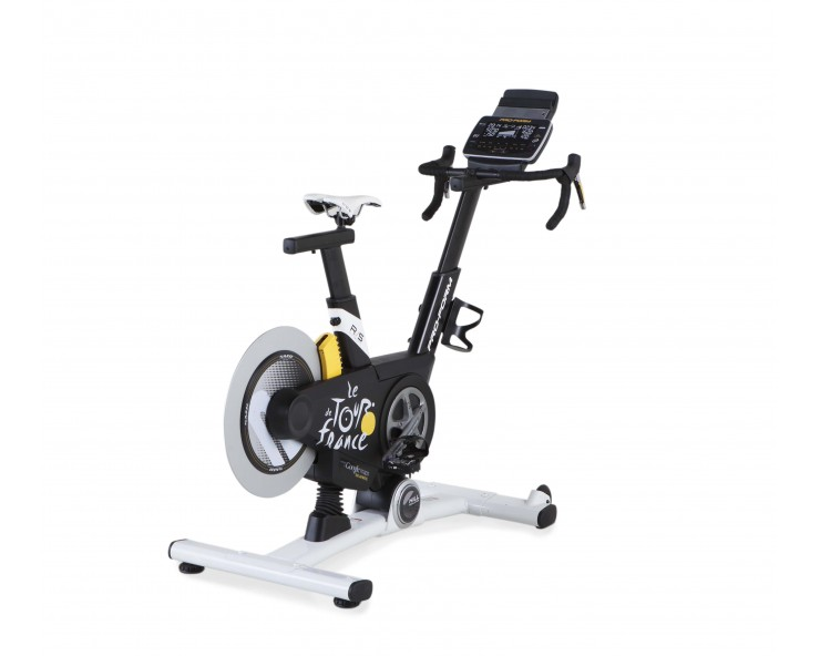 Proform Tour De France Tdf 20 Declicfitness