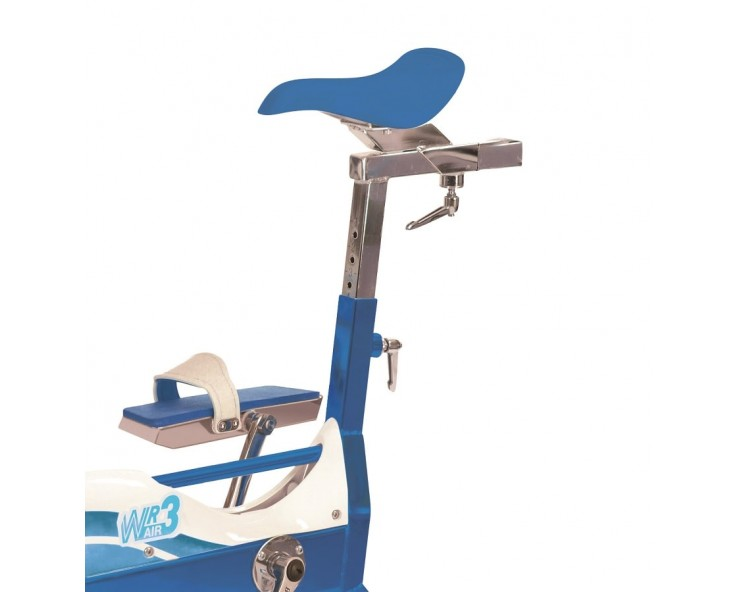 velo de piscine Waterflex WR3 Air