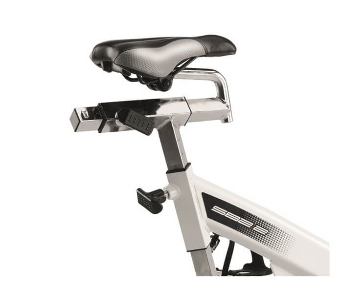 bh fitness sb 2.2 velo biking