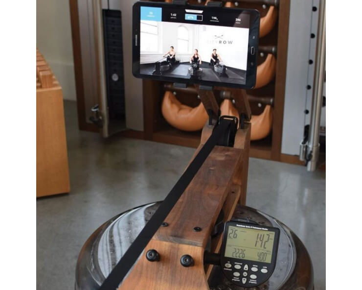 Waterrower COMModule Bluetooth