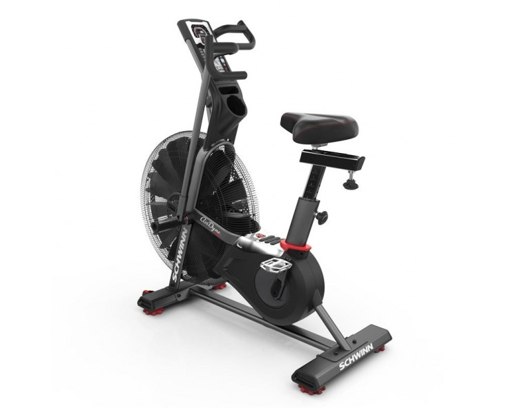 schwinn air bike AIRDYNE AD8