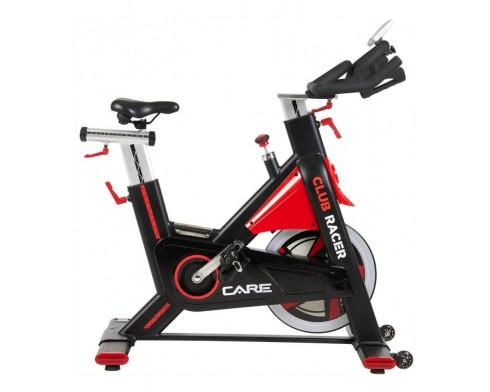 Velo de Biking Care Club Racer