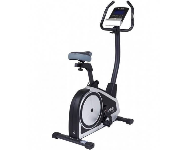 velo interieur Care fitness CV-375