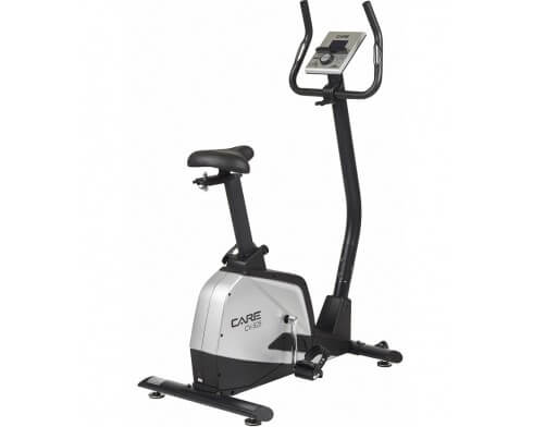 achat velo appartement care fitness cv 525