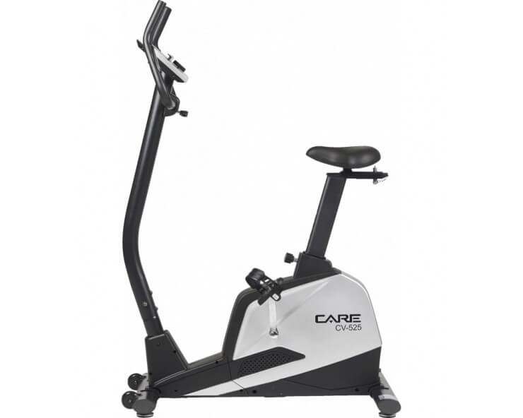 velo appartement care fitness CV525