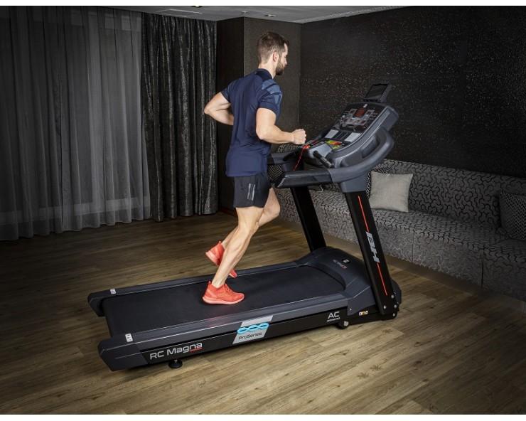 i magna rc bh fitness