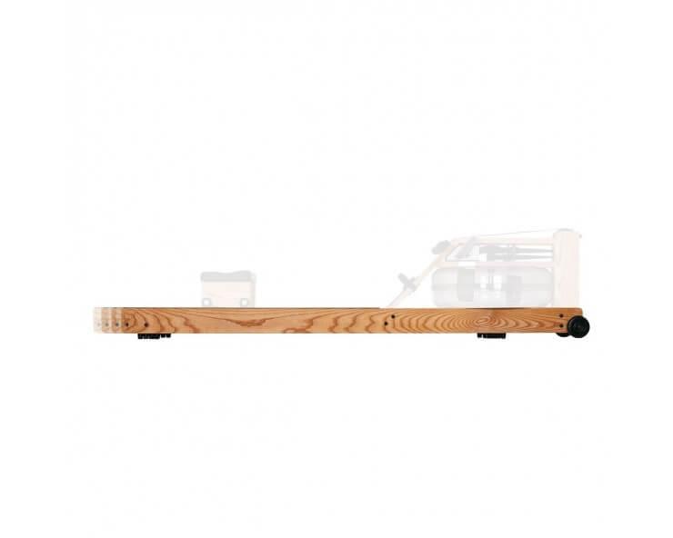 Rail XL Waterrower