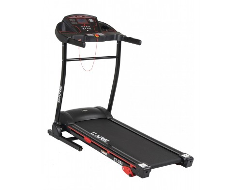 Tapis de Course Care CT-703