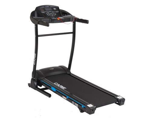 achat tapis de course care CT-705