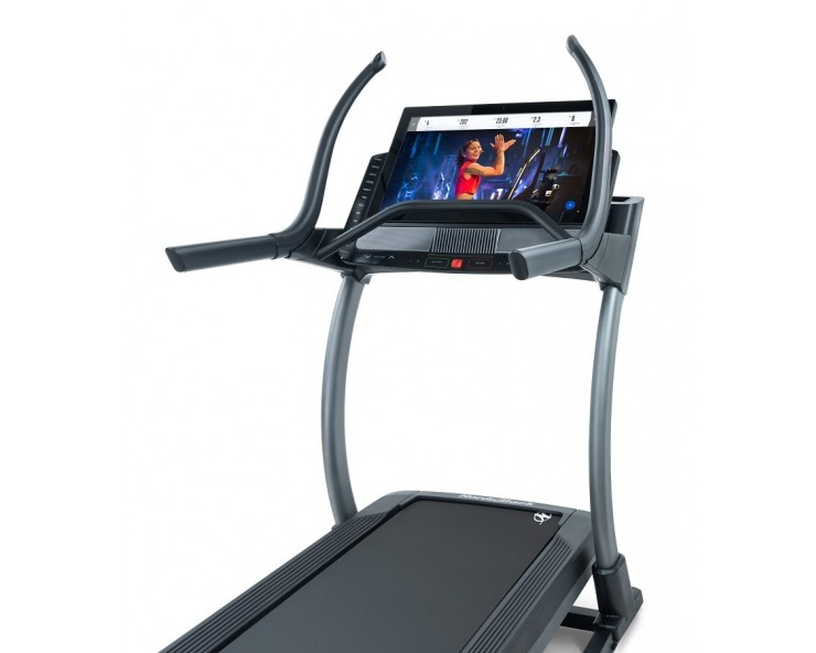 X32i incline trainer nordictrack