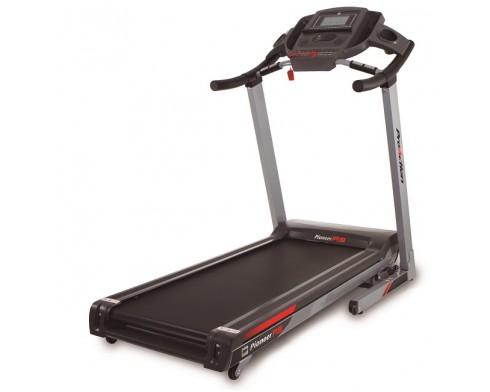 tapis de course bh fitness Pioneer R9
