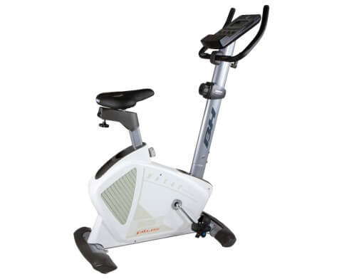 velo appartement bh fitness nexor plus