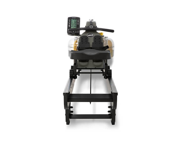 Spirit Fitness CRW900