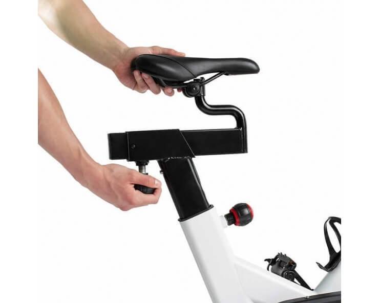 velo biking proform 405 SPX