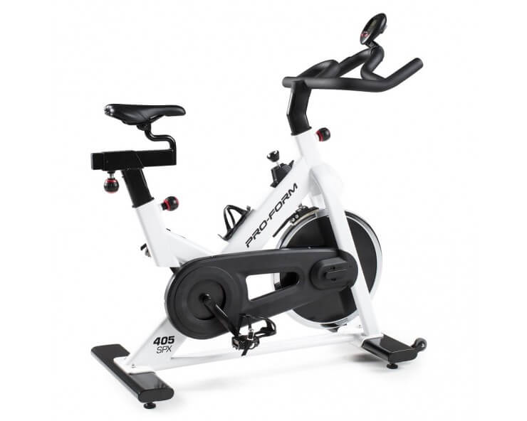 vélo de spinning Proform 405 SPX