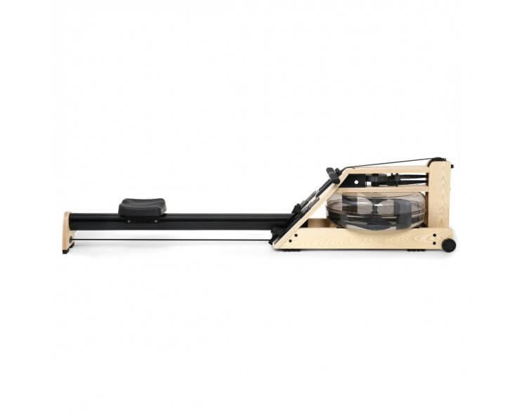 rameur waterrower serie a1 home