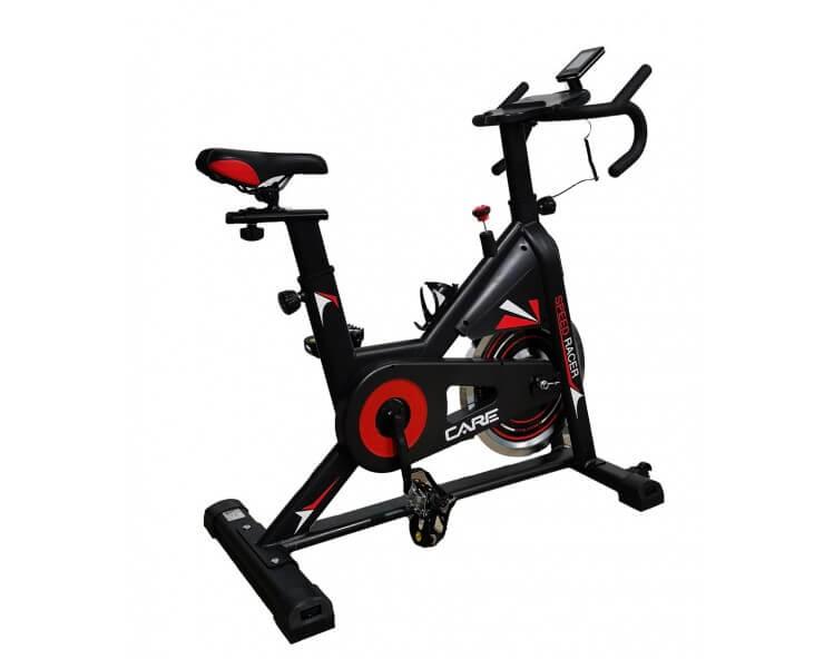 care fitness velo biking Speed Racer