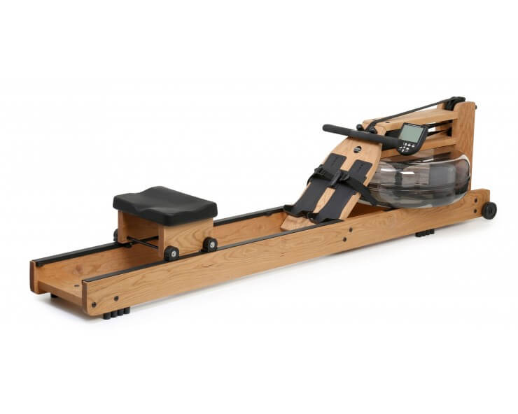 rameur waterrower s4 merisier