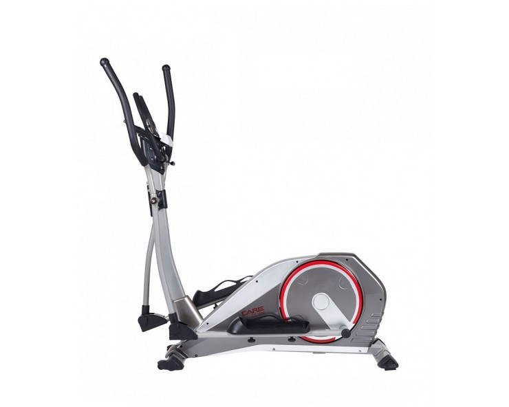 Velo elliptique Care CE-690