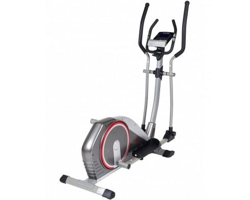care fitness machine elliptique CE-690