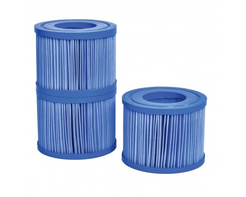 cartouche filtration netspa vita premium