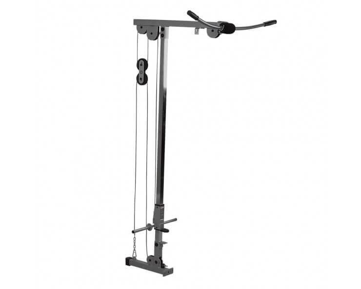 Module de Tirage Body Solid PLA200X