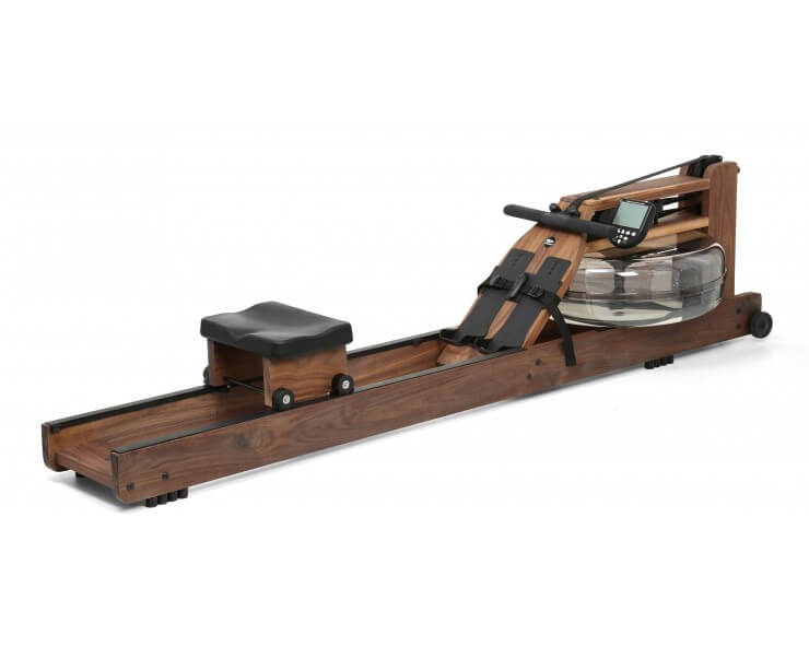 waterrower noyer moniteur s4