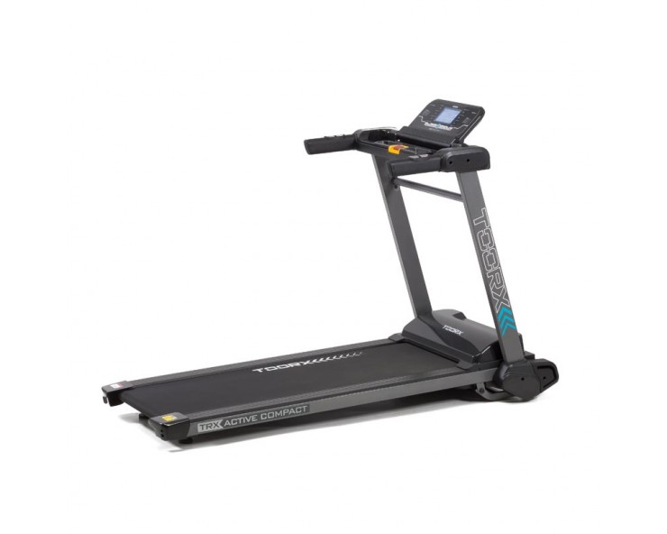 Toorx tapis Active compact