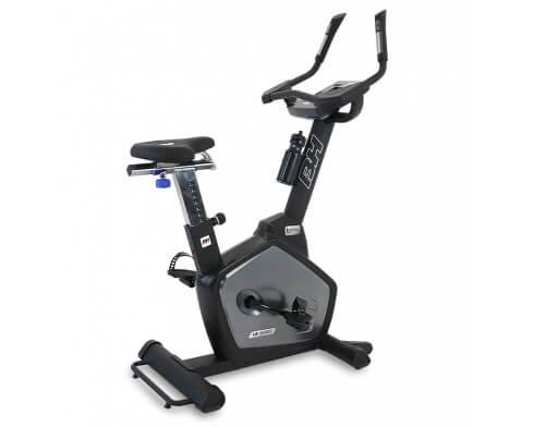 velo appartement bh fitness LK500UI
