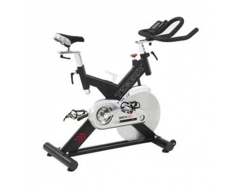 velo biking toorx SRX 90